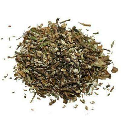 Intelligent Tea Dandelion 100g