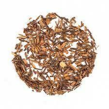 Suki Organic Rooibos Loose Leaf Tea 100g