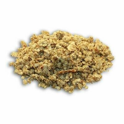 Loose Organic Granola 100g