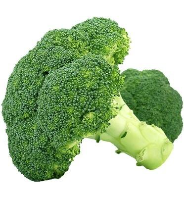 Broccoli 100g
