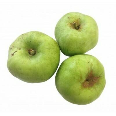 Dublin Cooking Apples 100g