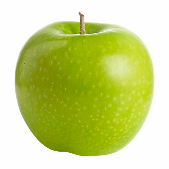 Granny Smith Apples Each