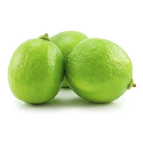 Limes Each