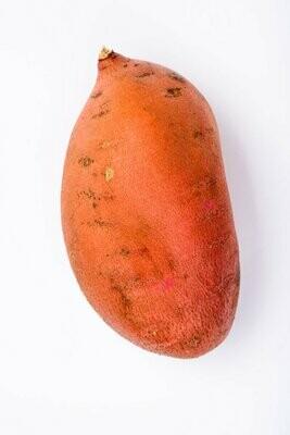 Sweet Potato 100g