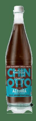 Acqua Azzurra Chinotto 275ml