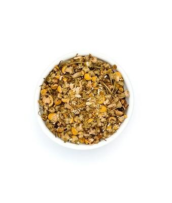 Intelligent Tea Chamomile 100g