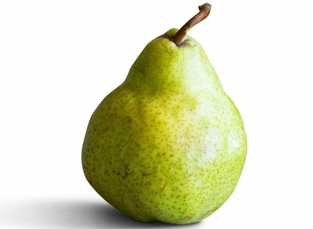 Organic Roche Pears Each