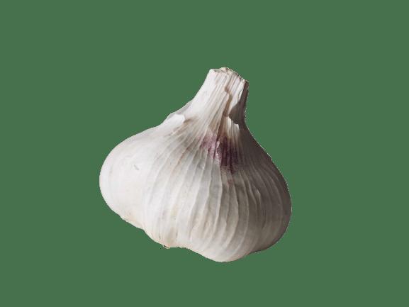 Garlic Bulb (Non-Organic) Each.