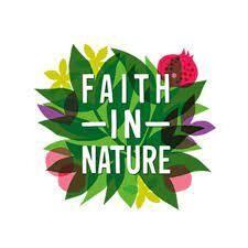 Faith In Nature Body Wash Lavender & Geranium Refill 100ml