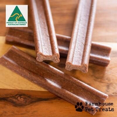Dental stick - kangaroo
