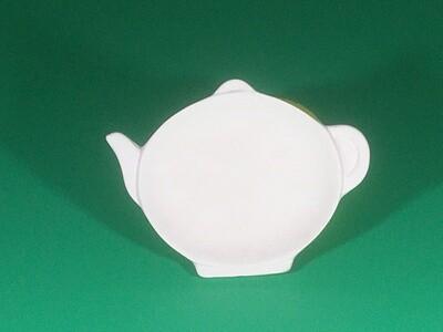 Teabag Dish