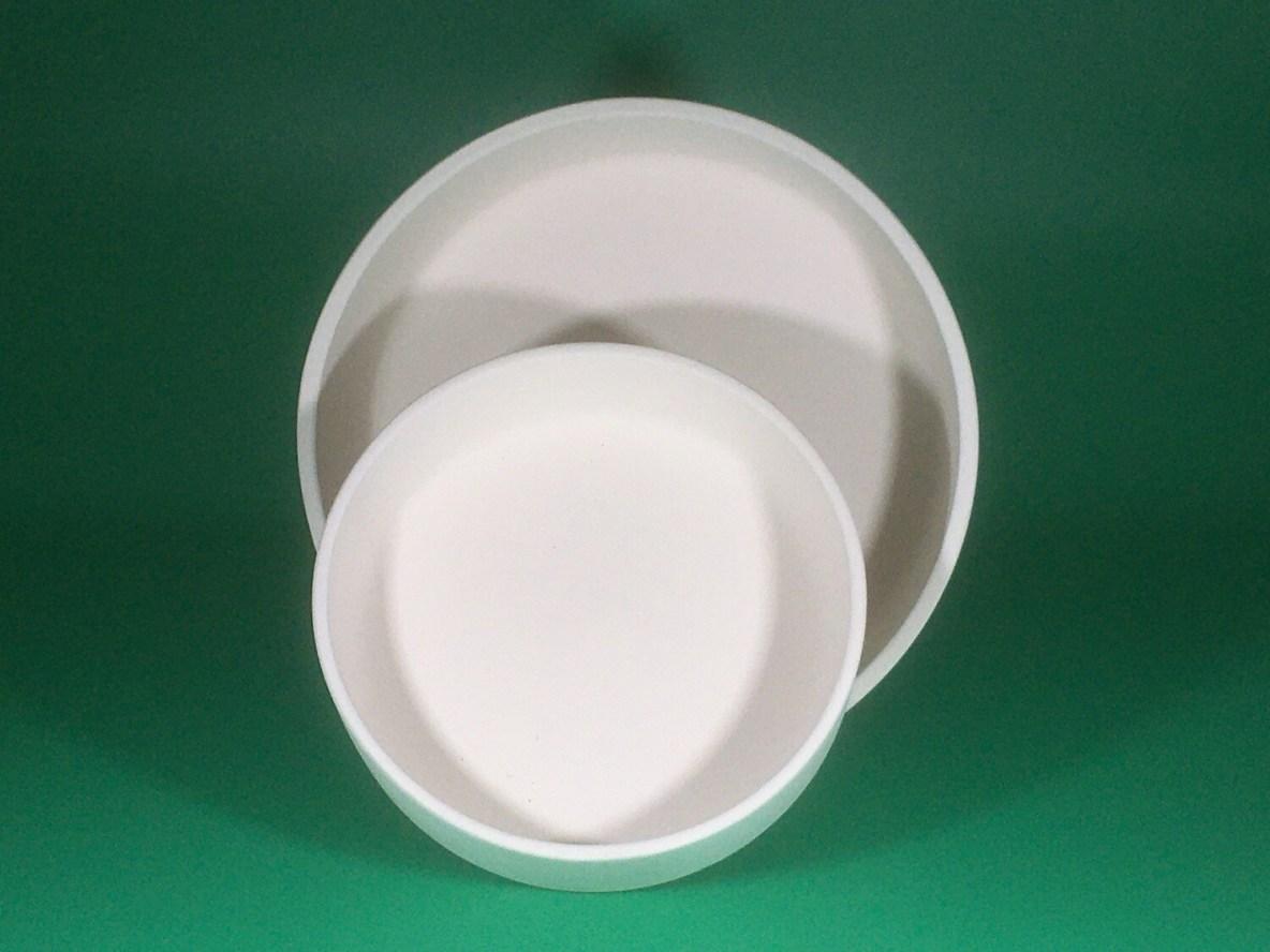 Pet Bowl Large