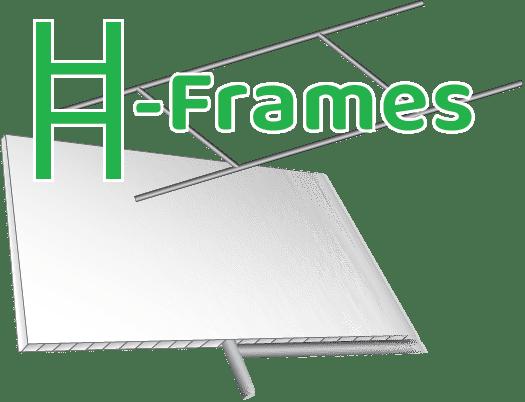 H-Frames 6