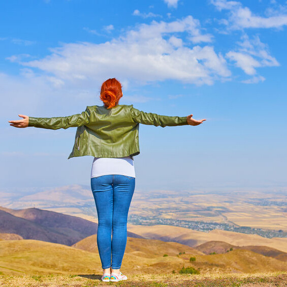 « Respirer, gérer le stress et les émotions, se libérer de ses angoisses, être plus serein et positif » : 7 séances Flash de sophrologie pour une amélioration au quotidien