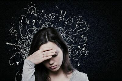 Hypnose-STRESS-ANGOISSES