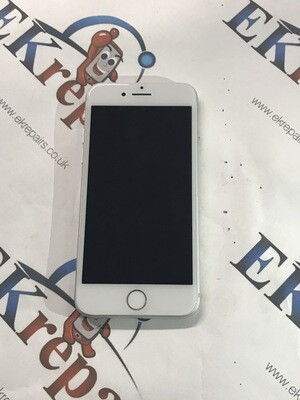 iPhone 8 64gb White
