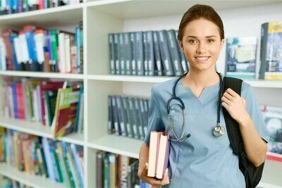 Lehrgang Medizinische Grundlagen zum EMR-Qualtätslabel*