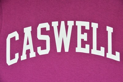 Dragon Fruit Caswell Arc Shirt