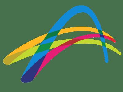 Leiderschapskamp - Maandag 3 t/m donderdag 6 januari 2022, 09:30-13:30 uur