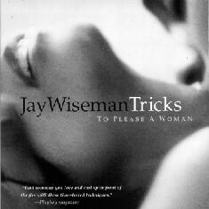 Tricks to Please A Woman