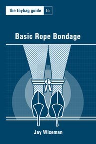 Basic Rope Bondage