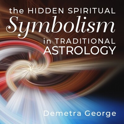 The Hidden Spiritual Symbolism in Traditional House Meanings