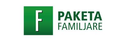 Paketa Familjare Satelitore 12 Mujore