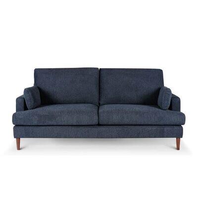 Custom Made Cranbell Sofa