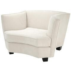 Custom Made Cardine Chair