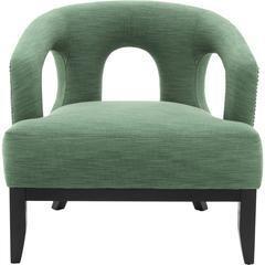 Custom Made Nardine Chair