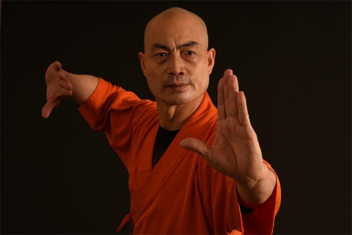 Retiro Shaolin 2021 Habitación Compartida