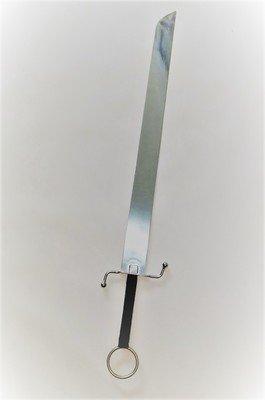 Sable Del Sur Wushu (Nan Dao) Sin mochila.