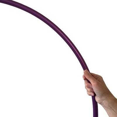 75cm Untaped Hula Hoop