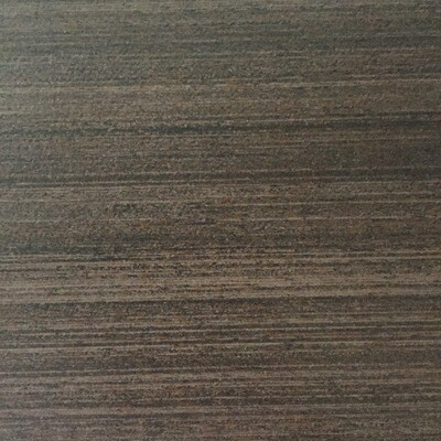 Wenge Ceramic Floor Tiles 41 x 41 cm