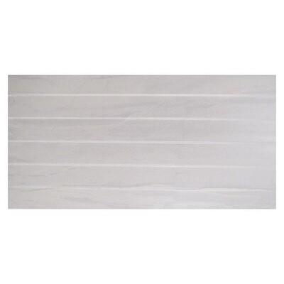 Storm Shutter Decors 60 x 30 cm