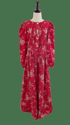 Lady Grace | Size 12