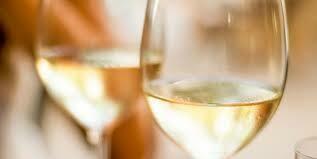 PuroAndes Sauvignon Blanc