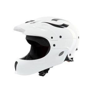 Sweet Protection // Rocker Fullface Helmet