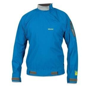 Kokatat // Men's Stance Paddle Jacket
