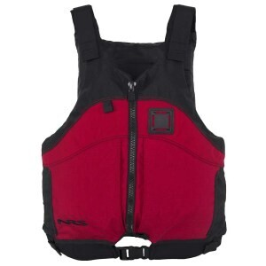 NRS // Big Water Guide PFD