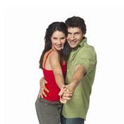 PRIVATE DANCE LESSONS & WEDDING CHOREOGRAPHY Packages