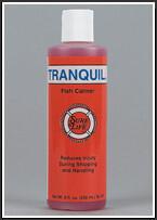 TRANQUIL™ Fish Calmer, 8 oz.