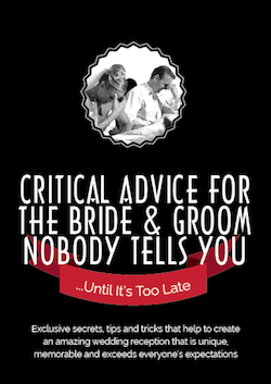 eBook PDF CRITICAL ADVICE TO THE BRIDE AND GROOM