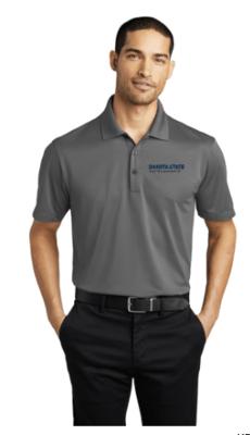 DSU Fac - Port Authority® Eclipse Stretch Polo