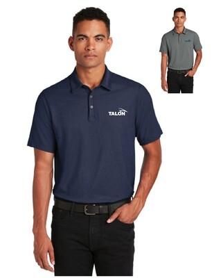 Talon - OGIO® Men's Onyx Polo
