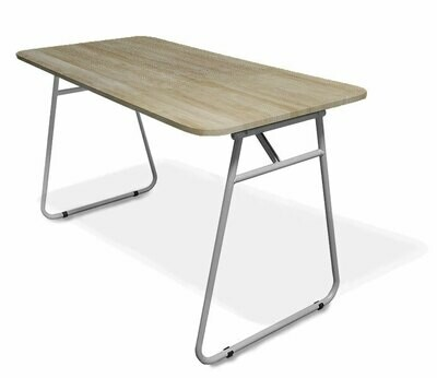 Складной стол «Плияж»