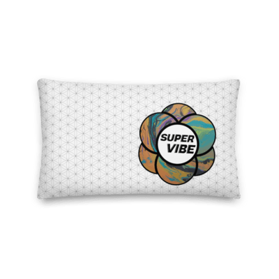 SUPERPILLOW