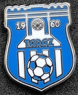 FK Taraz (Kazachstan)