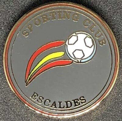 Sporting Escaldes (Andorra)