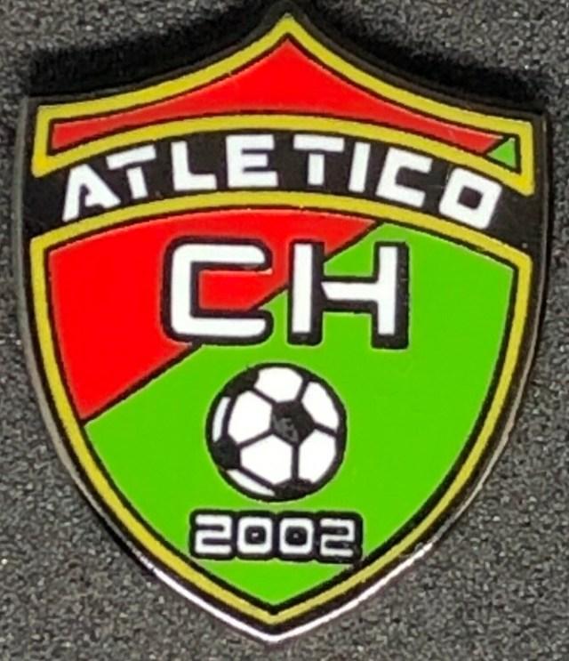 CD Atletico Chiriqui (Panama)